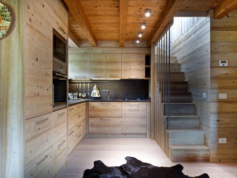 Casa Artemisia Dolomiti