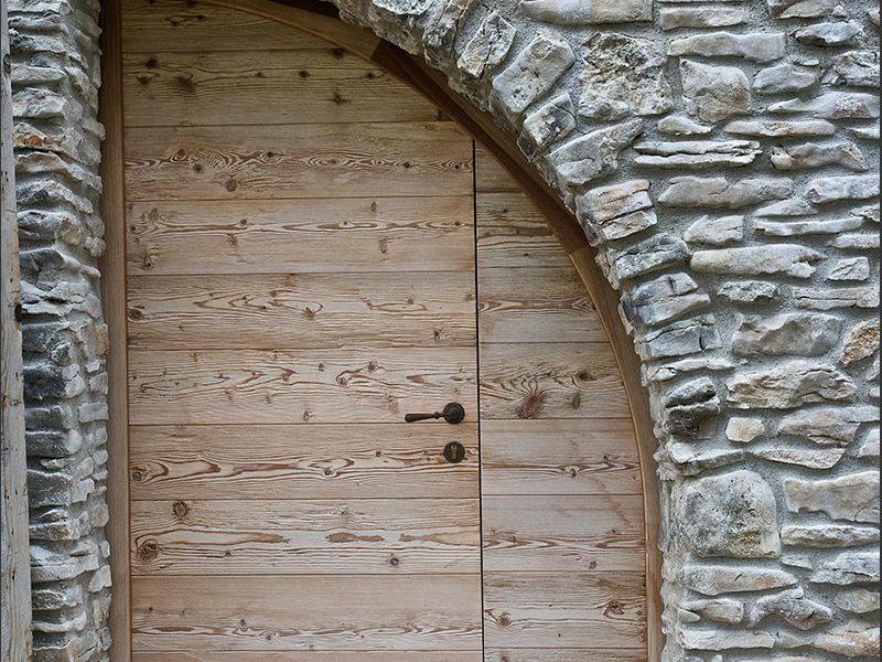 Casa Pietra Antica Mobart Ben