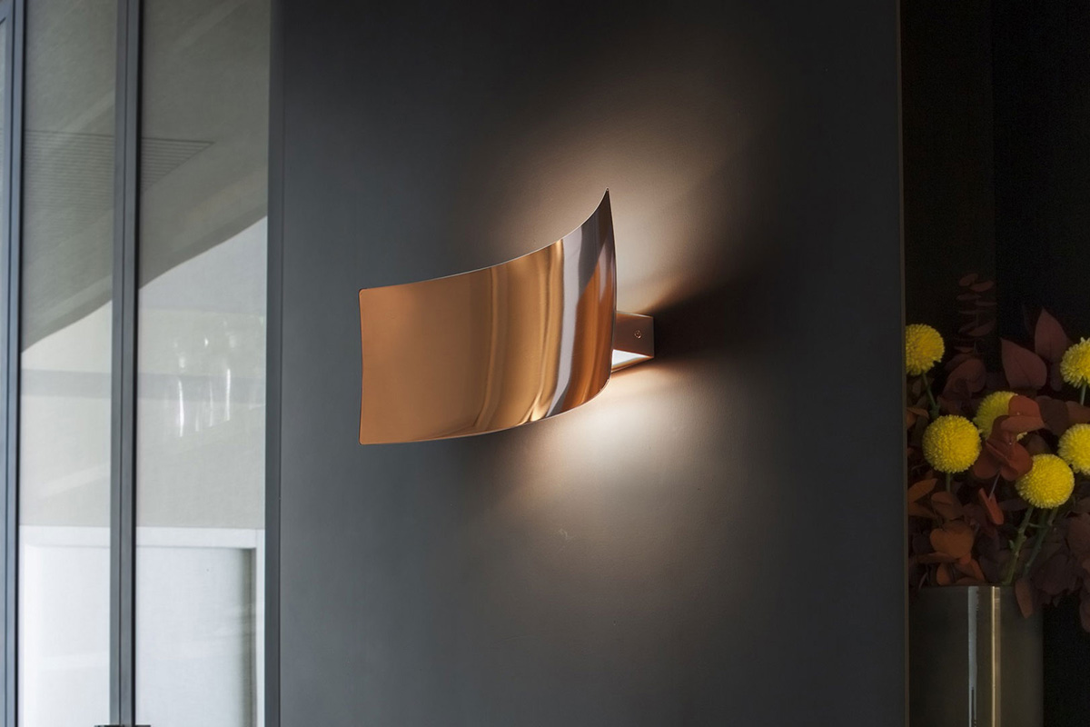 partner illuminazione